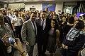 Secretário de Estado Michael Pompeo Visita a Embaixada EUA (32715238698).jpg