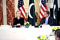 Secretary Clinton With Pakistani Foreign Minister Makhdoom Shah Mahmood Qureshi (4462451864).jpg