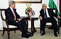 Secretary Kerry Meets With Palestinian President Abbas.jpg