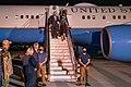 Secretary Pompeo Arrives at NSA Souda Bay (50395768448).jpg