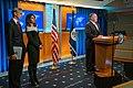 Secretary Pompeo Press Briefing (49086967006).jpg