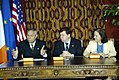 Secretary Powell Signs GPS-Galileo Agreement at U.S-E.U. Summit.jpg