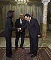 Secretary Rice With Tunisian President Ben Ali.jpg