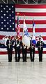 Sector Jacksonville change of command 120608-G-OD102-048.jpg