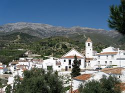 Sedella Malaga-2.jpg