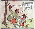 Segar - Barry the Boob - 1918-01-06.jpg