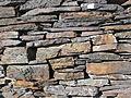 Seil - Slate wall.JPG