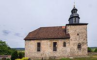 Seisla Dorfkirche.jpg