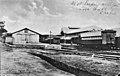 Sekondi railway station (39678315353).jpg