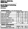 Seleccion transistor catalogo.PNG