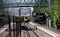 Selly Oak railway station MMB 01 220XXX.jpg
