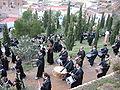 SemanaSanta Urrea.jpg