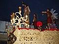 Semana Santa 2005 en El Puerto (8969292590).jpg