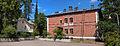 Seminaarinmäki campus.jpg