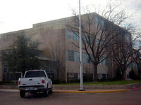 Seminole courhouse.JPG
