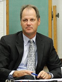 Bill Cadman American politician