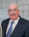 Senator Paul Coghlan.PNG