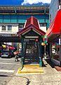 Seneca Avenue - Entrance.jpg