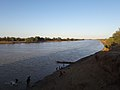 Senegal river at Ouala.jpg