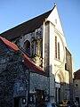 Senlis - Chapelle royale Saint-Frambourg 01.jpg
