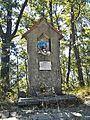 Sentiero dei Tabernacoli (Le Cavallaie)-tabernacolo 6.jpg