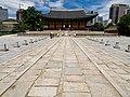 Seoul-Deoksugung-07.jpg