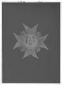 Serafimerkraschan - Skoklosters slott - 78954-negative.tif
