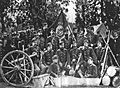 Serbian military camp.jpg