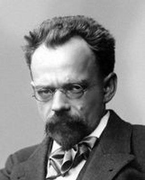 Sergey Ivanov (painter) - Image: Sergej Ivanov