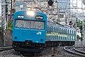 Series103-Sanyo-Line.jpg