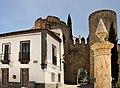 Serpa - Alentejo - a famosa porta (3577393669).jpg