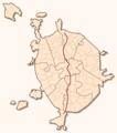 Serpukhovsko-Timiryazevskaya map.PNG
