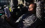 Service members head home 150201-A-BO458-009.jpg