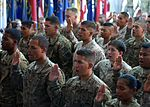 Service members take Independence Day citizenship oath 130704-Z-NT154-305.jpg