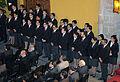 Servicio Diplomático peruano incorpora a 31 nuevos funcionarios (11427930653).jpg