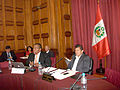 Sesión Ordinaria De Comisión De Transportes (6684751587).jpg