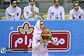 Setad Sherkat Meli Gas Tehran WBC vs Khaneh Basketball Fars WBC 2020-01-25 28.jpg
