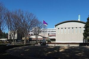 Setagaya Art Museum.jpg