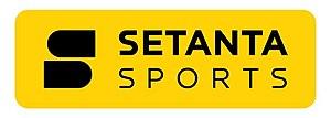 Setanta Sports - Image: Setanta logo