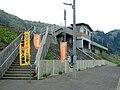 Settai-Station.jpg