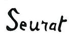 Subskribo