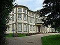 Sewerby Hall - geograph.org.uk - 1204684.jpg