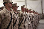 Sgt. Atwell Memorial 120920-M-EF955-040.jpg