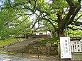 Shōren-in, Kyoto - IMG 4980.JPG