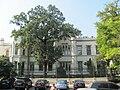 Shah-Palast Odessa 2.jpg