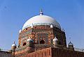 Shah Rukn-e-Alam1.jpg