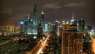 [Bild: 320px-Shanghai-pudong_night.jpg]