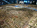Shanghai 2020 - Urban Planning Exhibition Center - 03.JPG