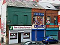 Shankill Shops - geograph.org.uk - 520781.jpg