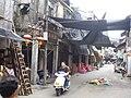Shantou, Guangdong, China P1050122 (7477599394).jpg